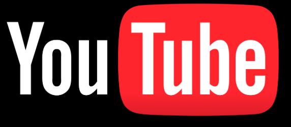 Chaîne Youtube Alain Dauzidou